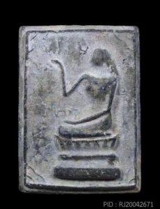 龙婆纳2466招财女神