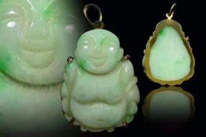 善加财于佛历2515年在彭世洛省的成功佛庙制作