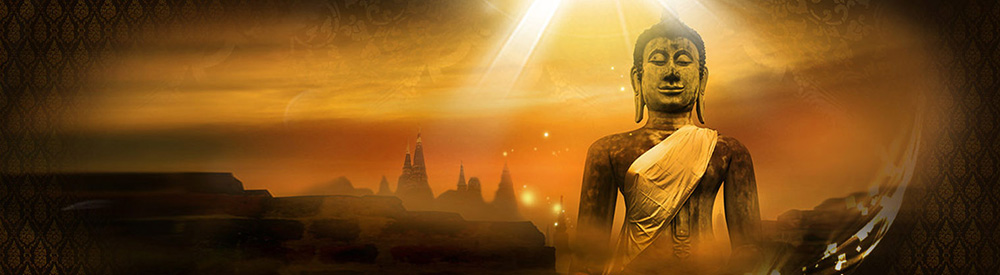 泰国佛牌网