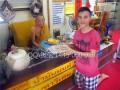 龙婆绝(Luang Phor Jeud Wat Podetisette)