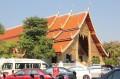 清迈帕辛寺(Wat Phra Singh)