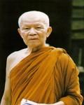 龙达玛哈布瓦(Luang Ta Mahaboowa Wat PaaBarnTat)