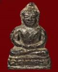 龙婆Boon 2444年帕猜佛 Wat KlangBangKeaw