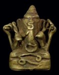 龙婆yim247x象神