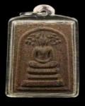 龙婆坤9金符管崇迪