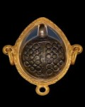 龙婆银2460财龟