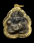 龙婆yim 水财神
